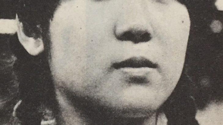 完璧な形になるまでくり返された基本 ~「剣道日本」1978年2月号より~