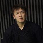 全日本学生選手権大会、星子(筑波大)が同僚松﨑を下し栄冠