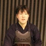 全日本女子学生選手権大会、小松(明治大)が同門決戦を制す