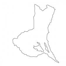 【茨城県】第66回関東高等学校 剣道大会茨城県予選会