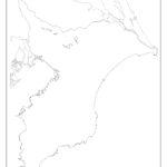 【千葉県】 関東高等学校剣道大会 千葉県予選会
