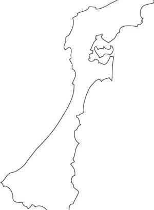 【石川県】インターハイ予選結果