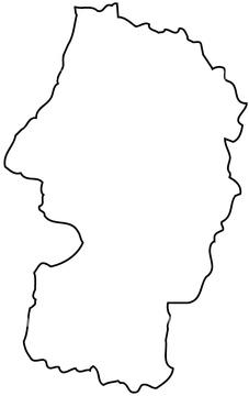 【山形県】第34回左沢杯争奪中学校春季剣道錬成大会
