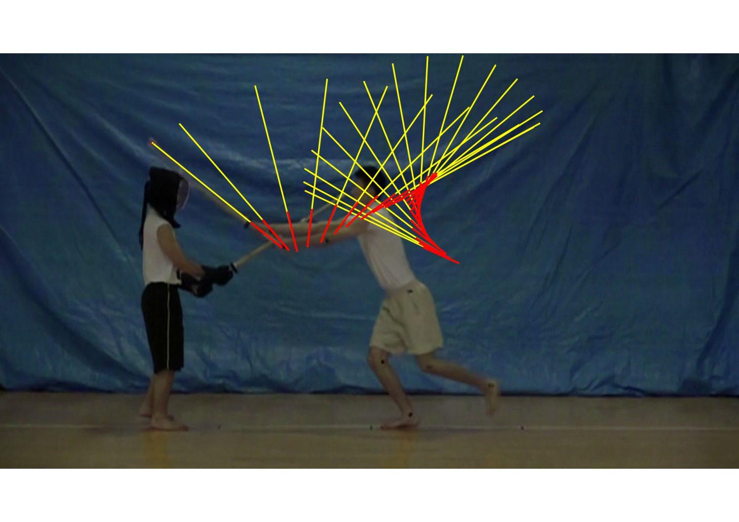 剣道の教えは理に適っているのか!?【Prologue】
