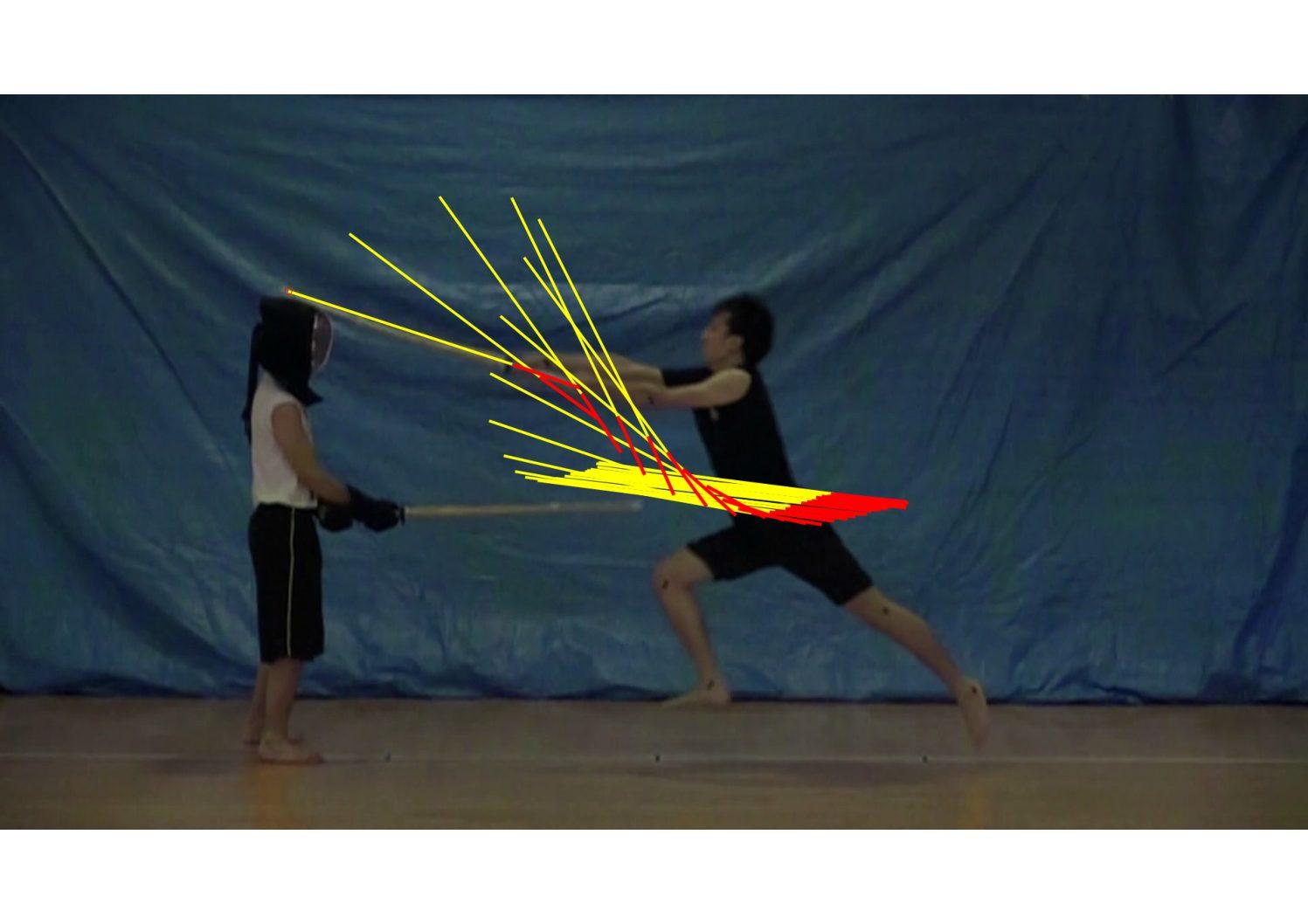 剣道の教えは理に適っているのか!?【はじめに① 力の正体】