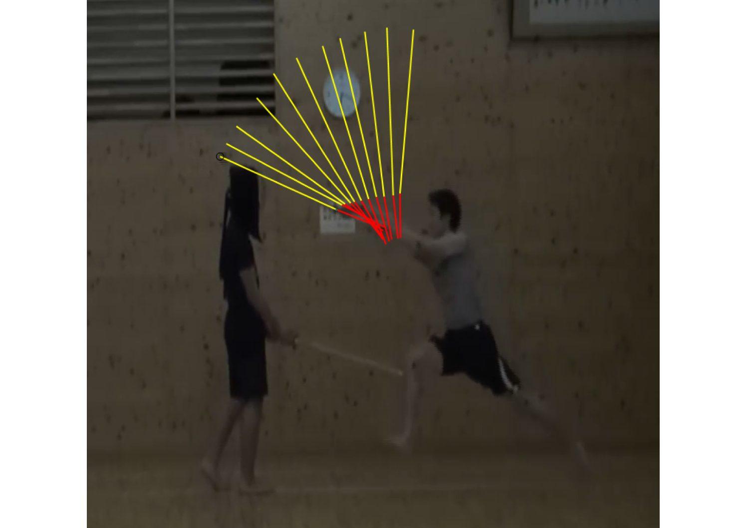 剣道の教えは理に適っているのか!?【はじめに②6つの基本メカニズム】