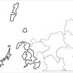 【長崎県】インターハイ予選結果