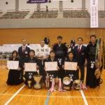 第61回 全国教職員剣道大会