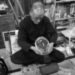 ㈱大和武道具製作所(渋谷区)
