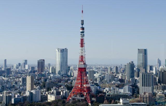 【東京】第9回JPグループ 少年少女剣道大会
