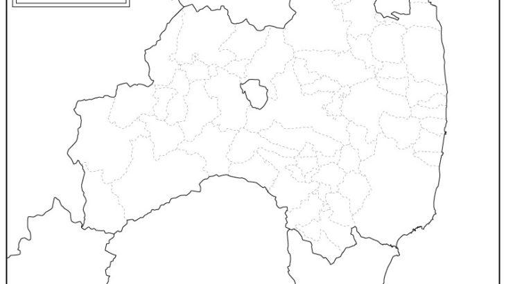 【福島】東日本大震災復興祈念 第8回登龍杯争奪全国高校選抜剣道大会