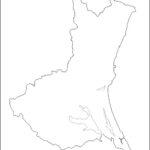 【茨城】令和元年度第52回茨城県高等学校剣道勝ち抜き大会