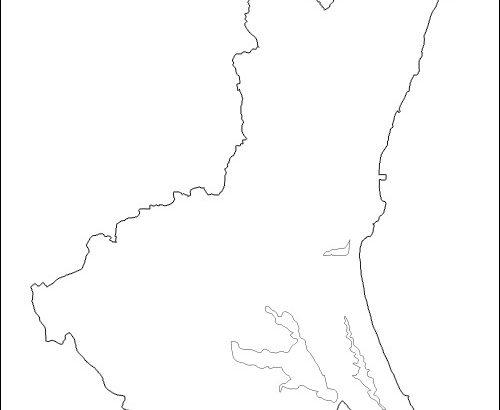 【茨城】令和元年度茨城県高等学校剣道新人大会 兼第29回全国高等学校剣道選抜大会茨城県予選会