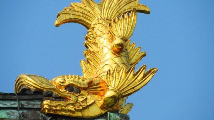 【愛知】中京大学剣聖旗 第9回全国選抜高等学校剣道大会             第8回全国選抜中学校剣道大会