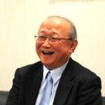 猛々しくも面白い ~東大剣道部こそ我が人生の原点~ 田中一穂 日本政策金融公庫総裁