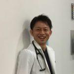 【インタビュー】学生王者、今は医療に携わる。 鳴本敬一郎さん(静岡・森町家庭医療クリニック院長)2
