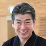 月刊『剣道日本』7月号のご案内