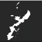 令和2年度年度沖縄県高等学校新人体育大会 第38回沖縄県高等学校新人剣道競技大会
