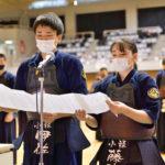 『月刊剣道日本』2021年3月号のご案内