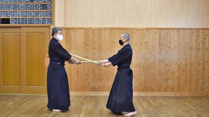 日本剣道形特集&関連