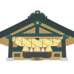 【島根】インターハイ予選結果(戦評)
