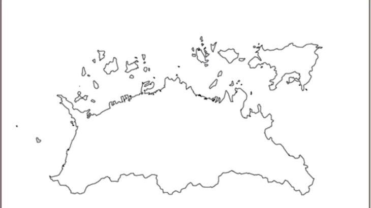 【香川】インターハイ予選結果(戦評)