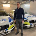 [Interview]Mats Wahlqvist(SWEDEN)