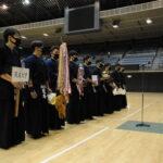 「写真有」第70回関東学生優勝大会結果